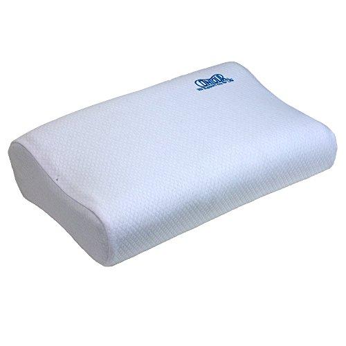 Contour Products Cloud Pillow Cool