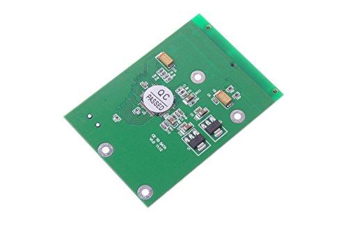 SMAKN® 1.8'' CE ZIF HDD to SATA Serial ATA 7+15Pin 22-Pin Adapter Converter by SMAKN (Image #6)