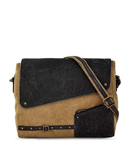 Vintage Gucci Handbags - 3