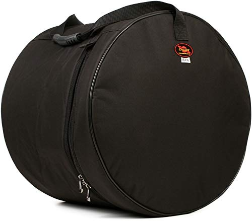 Humes & Berg Galaxy GL429 16 x 16 Inches Floor Tom Drum Bag