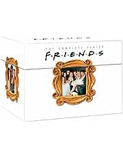 Friends im Angebot: Zum 25-jährigen Jubiläum der Serie