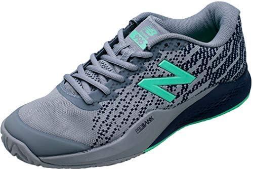 (new balance) テニスシューズ メンズ オールコート 2E MCH996I3
