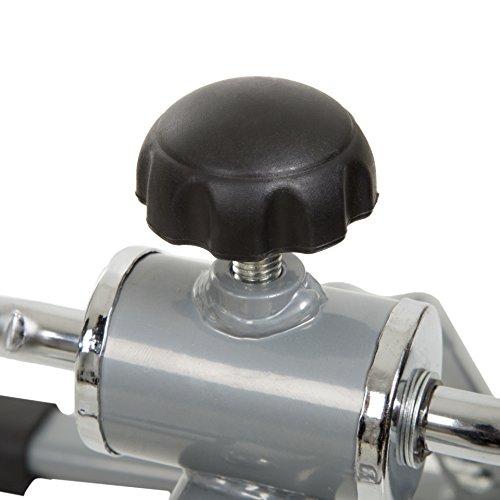 Pedal Exerciser Hs Code: Wakeman Portable Fitness Pedal Stationary Under Desk