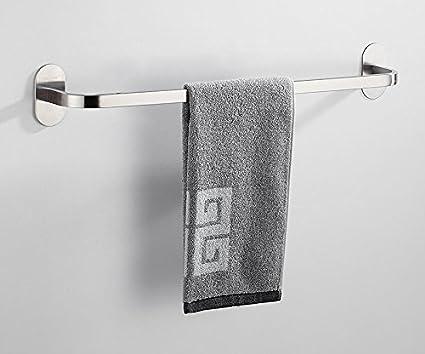Accessori Per Il Bagno Fai Da Te : Yomiokla accessori per il bagno cucina servizi igienici