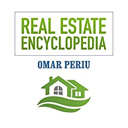Real Estate Encyclopedia