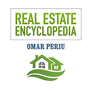 Real Estate Encyclopedia Audiobook