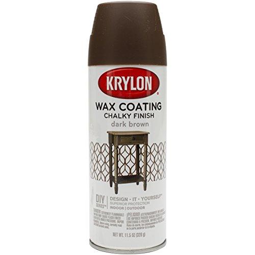 krylon-chalky-finish-aerosol-spray-paint-12-oz-dark-brown