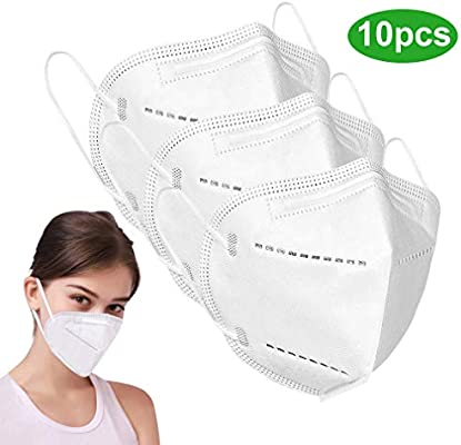 sanitary mask surgical