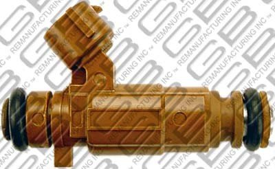 GB Remanufacturing 842-12246 Fuel Injector
