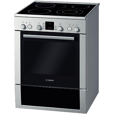 Bosch HCE744353 - Cocina (Independiente, Eléctrico ...