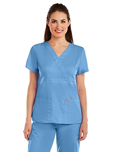 fashion 40 dress code - 6
