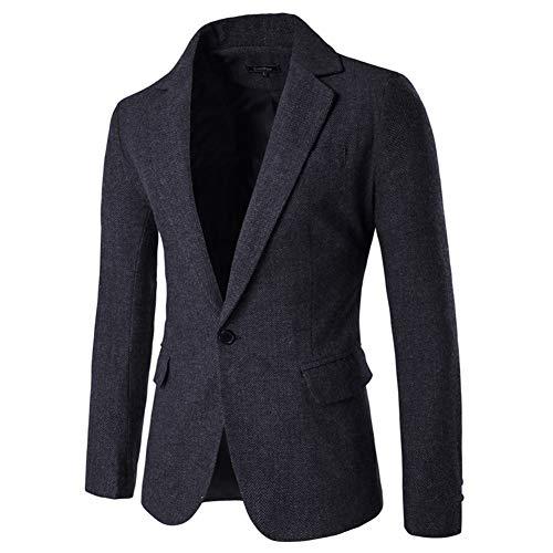 Most bought Mens Suits & Sport Coats