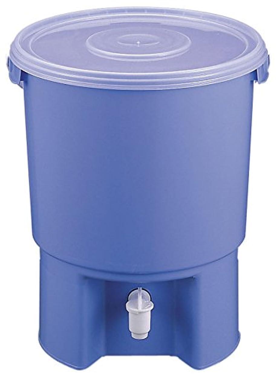ぼろエスカレーターかどうかMT.CEDAR 家庭用生ゴミ処理器DISPO KS-2287