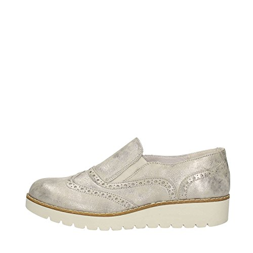 Women's Loafer Flats IGI IGI Co Co pxw4tUI4q