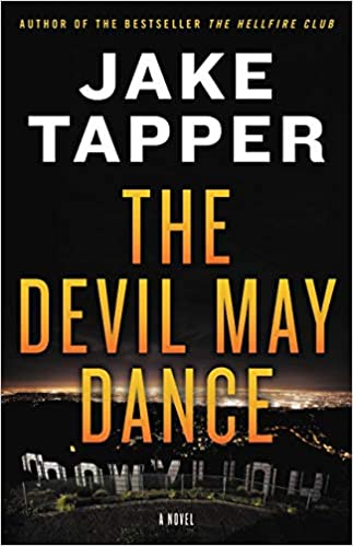 The-Devil-May-Dance