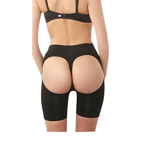 East Castle Womens Lifter Fitness product image