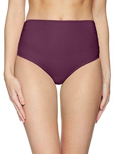 Fold Over Bikini Sets in Australia - 2