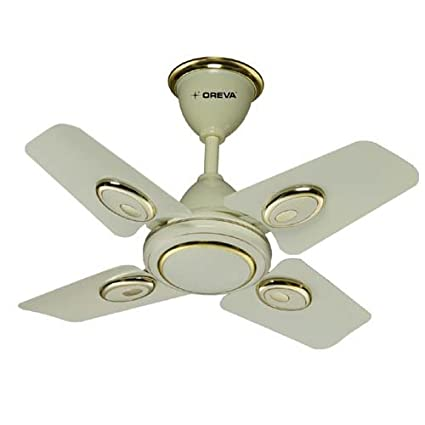 Buy oreva 600 mm ceiling small size fan of 4 blades palash ocf 7147 oreva 600 mm ceiling small size fan of 4 bladespalash ocf 7147 aloadofball Choice Image