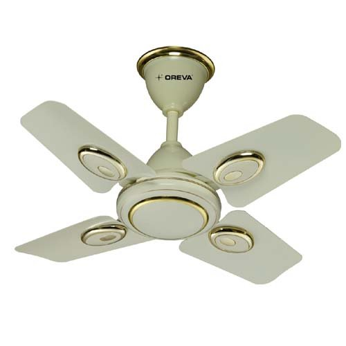 Buy oreva 600 mm ceiling small size fan of 4 blades palash ocf 7147 buy oreva 600 mm ceiling small size fan of 4 blades palash ocf 7147 online at low prices in india amazon mozeypictures Images