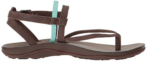 Chaco Women's Sandal Heather Loveland Opal rSrqzYwR