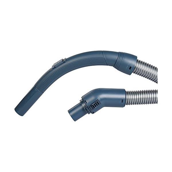 AEG 4071346193 Vacuum Cleaner