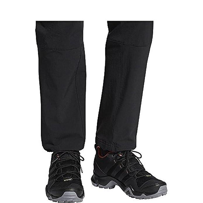 Adidas Adidascm7854 Terrex Ax2r Gore-tex Donna