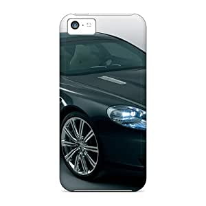 linJUN FENGIphone High Quality Cases/ Aston Martin Rapide Concept 5 Pvo14521WXqi Cases Covers For iphone 6 4.7 inch