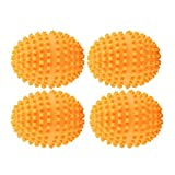 Dry Balls