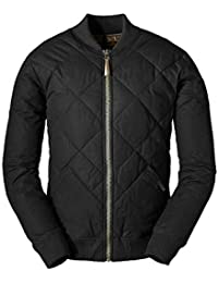 5. Eddie Bauer Skyliner Model Down Jacket