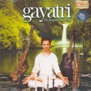 Om Jai Jagdish & Other Potent Mantras (Audio CD)