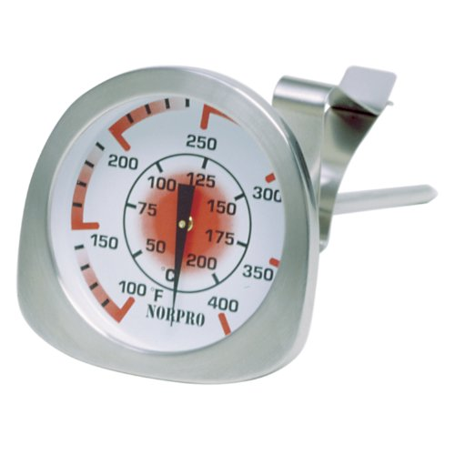 Norpro 5972 Candy Thermometer