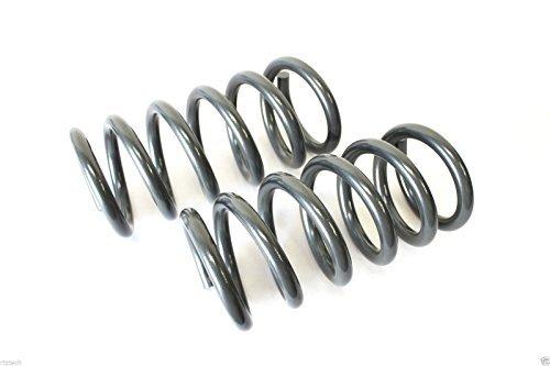 06 silverado lowering - 6