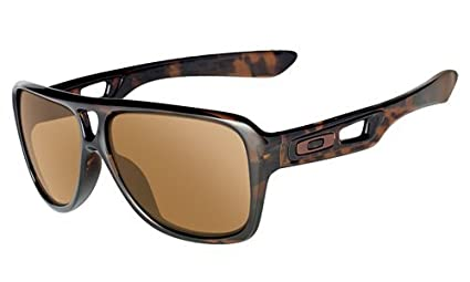 a07f6a651a Image Unavailable. Image not available for. Color  Oakley Dispatch 2  Tortoise Sunglasses