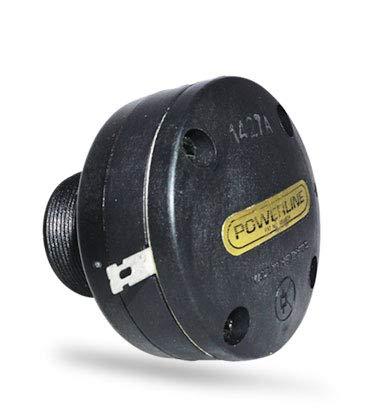 Piezoelectric Speaker KSN 1142A - Horn Driver