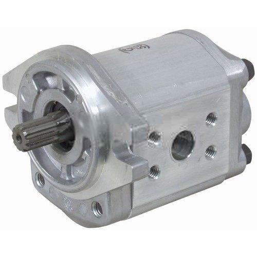 Forklift Komatsu Hydraulic Pump 3Eb-60-A5110