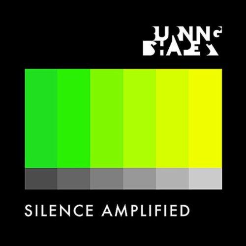 Silence Amplified - Single