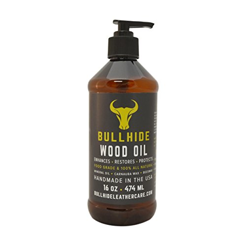 bullhide-wood-oil-16-oz-food-grade-all-natural-ingredients-handmade-in-the-usa