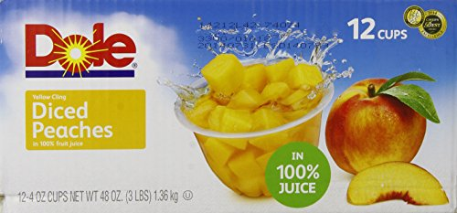 dole-diced-peaches-4-ounce-pack-of-12