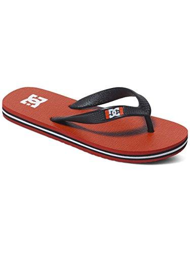 DC Kinder Sandale Spray Sandals Boys