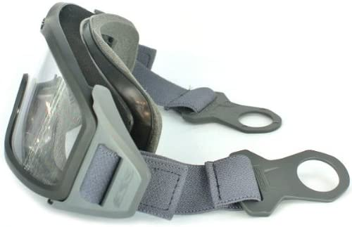 Eye Safety Systems Replacement Strap