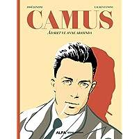 Camus: Adalet ve Anne Arasında