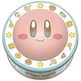 星のカービィ チョコレート&キャンディ入り ギフト丸缶