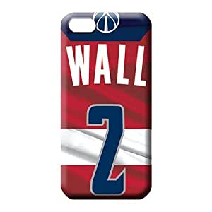 diy zhengiPhone 4/4s 4s Dirtshock forever Awesome Look mobile phone cases washington wizards nba basketball