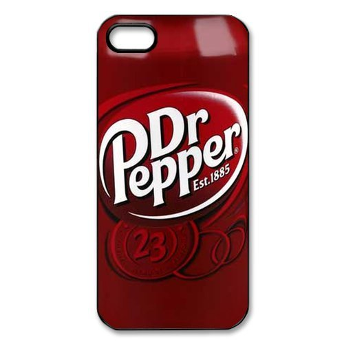 diet-dr-pepper-case-for-iphone-5-5s