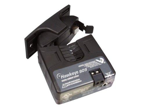 Veris Hawkeye H909 : Adjustable Trip Current Switch