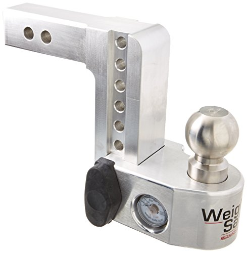 (Weigh Safe WS6-2, 6