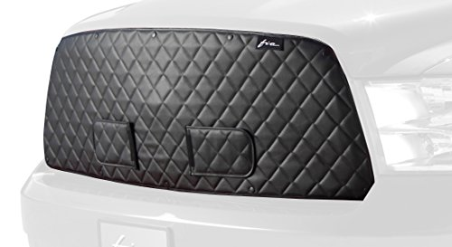 Fia WF923-12 Custom Fit Winter Front/Bug Screen (Winter Grill Covers)