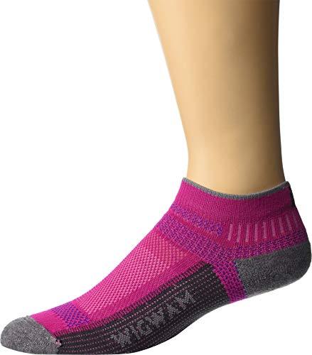 Lite Hiker Socks - 8