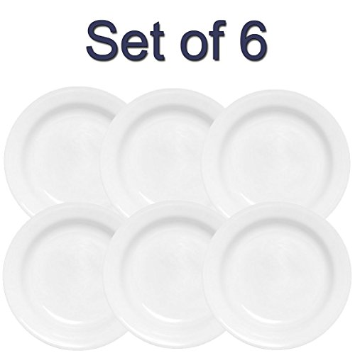 corelle-livingware-15-ounce-rimmed-soup-salad-bowl-winter-frost-white-6