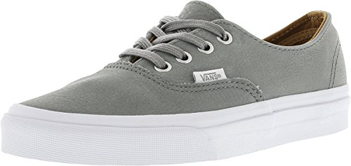 Vans Unisex Authentischer Decon Sneaker Wilde Taube